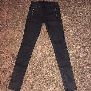 NWOT Joes size 25 Pants